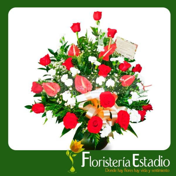 flores-medellin